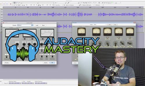 AudacityMasteryProductImage